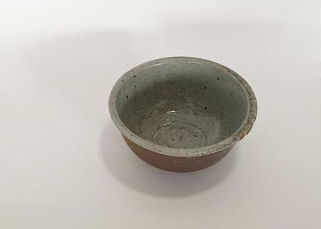 P 壷田 G-5 鉢