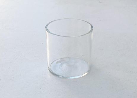 A024 吹きガラスタンブラー