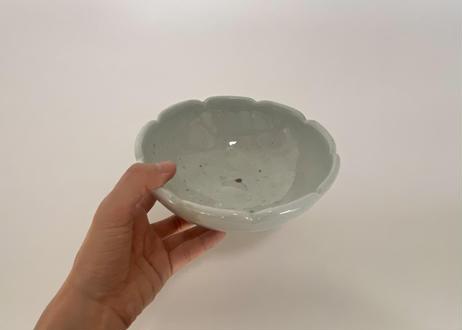 P 壷田 け-4 鉢