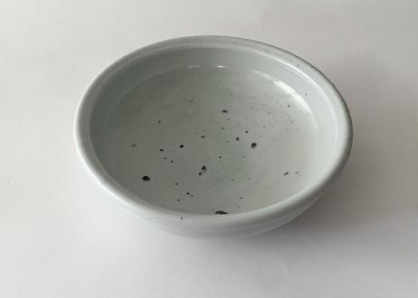 P壷田け-13 鉢