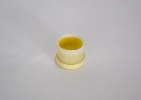 P maka001 クリーム(all purpose cream)