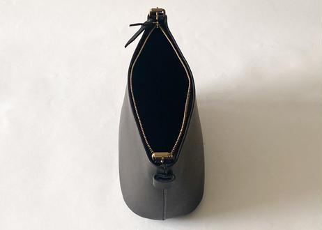 一粒舎 float(ブラック)