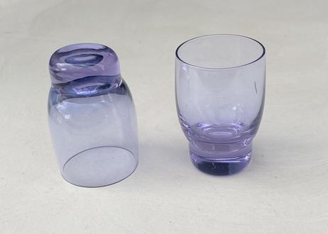 A023 ショットグラス
