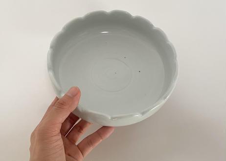 P 壷田 け-3 鉢
