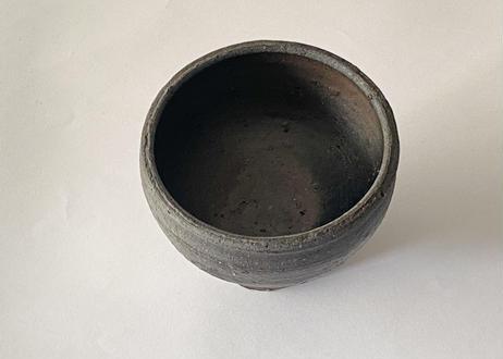 P 壷田I-2 鉢φ14cm