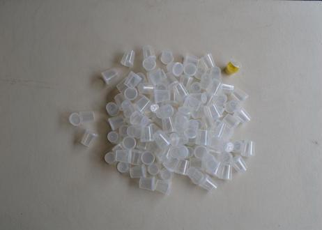 プラスチックケース(耐熱)