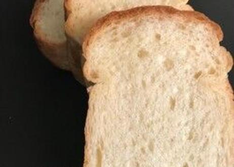 お任せパンの詰め合わせ[冷凍便]60