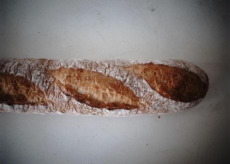 お任せパンの詰め合わせ[常温便]80