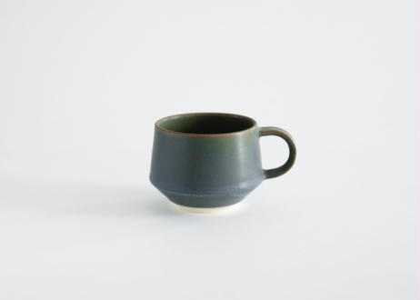 Cup A