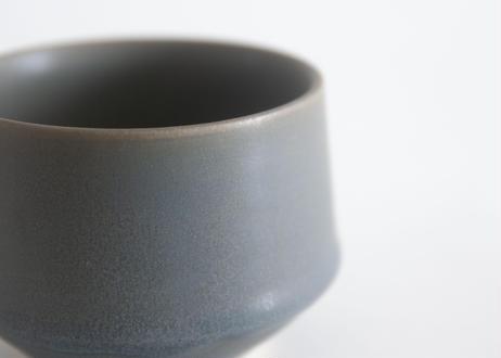 Cup A (ハンドル無)