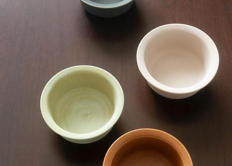 Bowl A 13cm