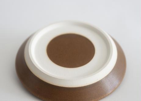 Plate A 10cm
