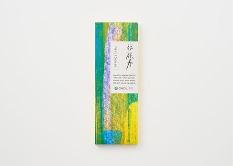 福禄寿 <OKOLIFEシリーズ>