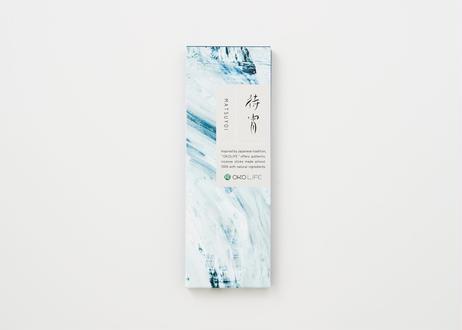 待宵 <OKOLIFEシリーズ>