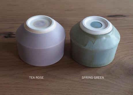 【kobayashi pottery studio】Cup A (ハンドル無)