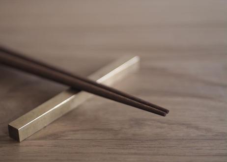 【icura工房】箸