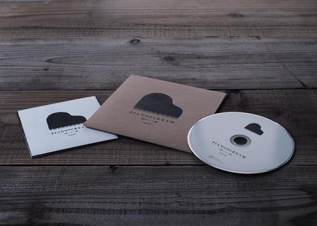 【repair】PIANOSCREAM(CDアルバム)