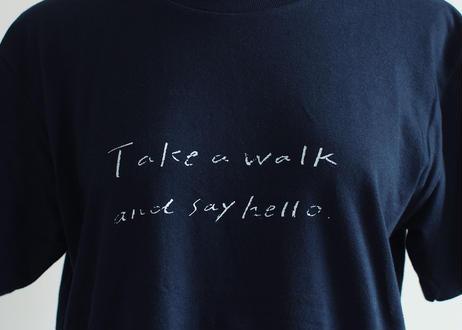 交点オリジナルTシャツ