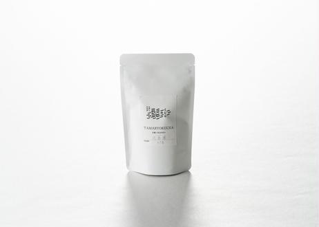 【茶商】くじらの髭セレクト そのぎ玉緑茶3点セット