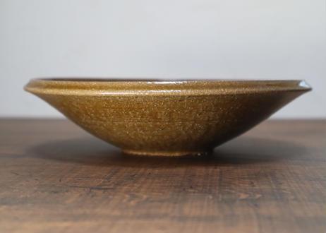 Yellow Leaf ボウル-1(YL-01)