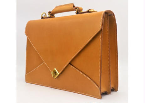 #SH089 Doctor's Bag
