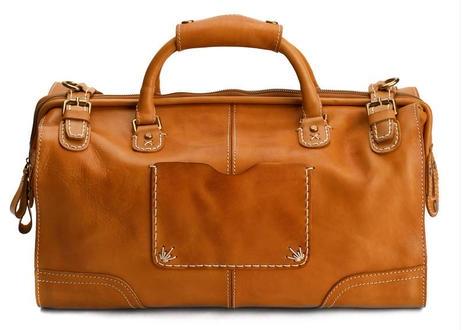 #SH062 Large Duffel Bag