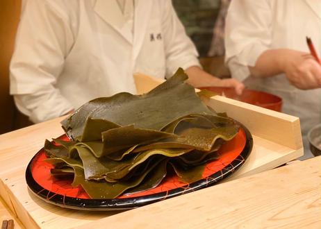 【古都の味日本の味浜作】「正真正銘 浜作一番出汁1000ml」
