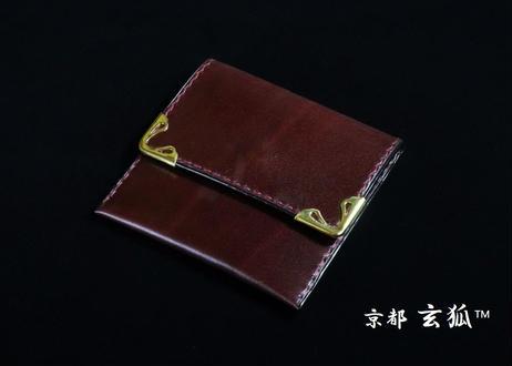 活杙-ikugui- (スキンケース)