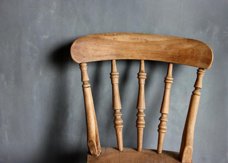 Dining chair 05