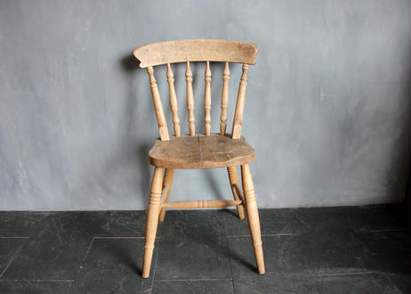 Dining chair 04