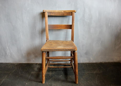 Dining chair 22