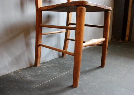 Dining chair 15
