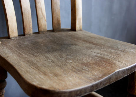 Dining chair 19