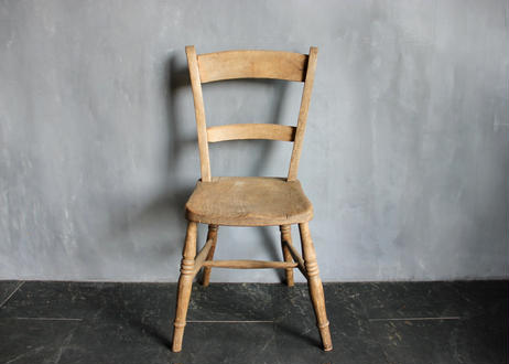 Dining chair 02