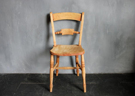 Dining chair 07