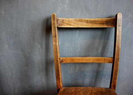 Dining chair 23