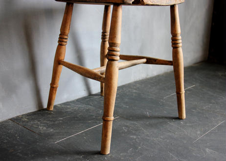 Dining chair 13