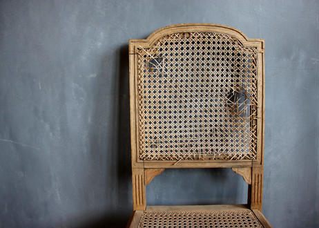 Dining chair 25