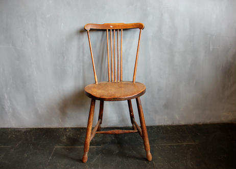 Dining chair 26
