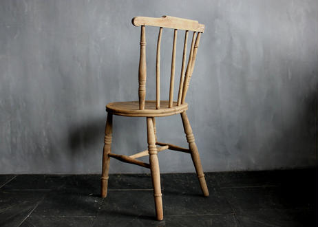 Dining chair 01