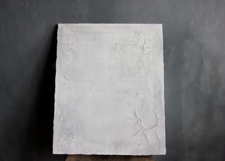 White aging panel L 07B