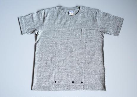Original t-shirt gray Msize MS1145