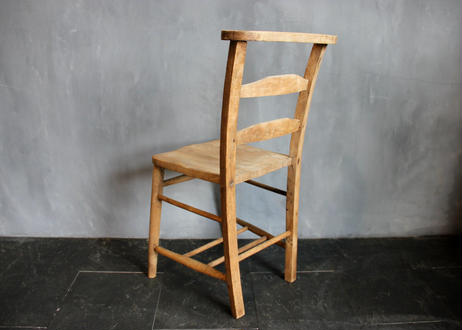 Dining chair 17