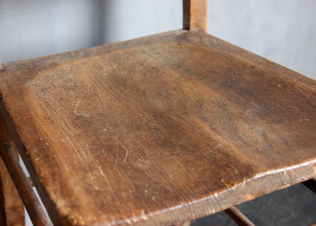 Dining chair 09