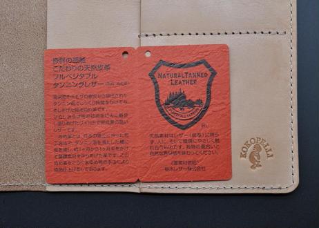 599cffeeb1b619786b006ced
