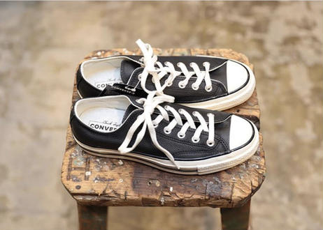 Converse ct70 chuck taylor leather
