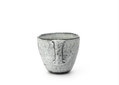 Taiki Matsunaga 004