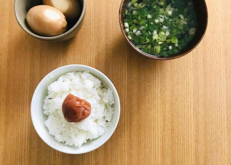LOBBY odawara original / 各社の梅バラエティーセット③