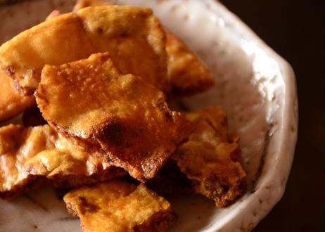 収穫から一年以内の新米の生地を使ったプレミアムなお煎餅|しょうゆひとぬり、にんにくしょうゆ、七味唐辛子 セット
