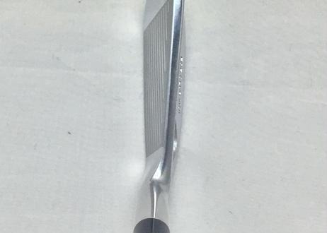 プロ支給品:こだわりの軟鉄鍛造JCM-03 2番アイアン DG Ver.